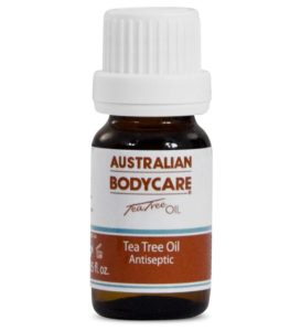 tea_tree_oil_10_ml_7403